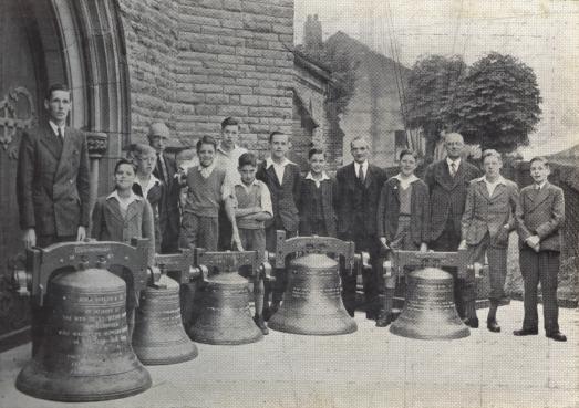 bells_arrive